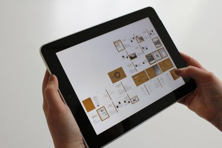 tablet-768x512