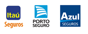logos-itau-porto-azul