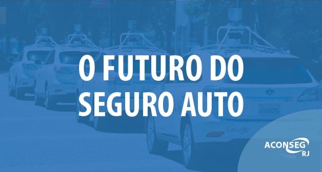 o-futuro-seguro-auto